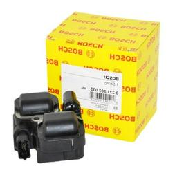 Bosch 0221503035 Ignition Coil