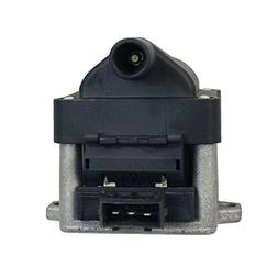 Beck Arnley 178-8227 Ignition Coil