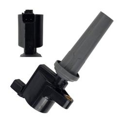 Beck Arnley 178-8521 Direct Ignition Coil