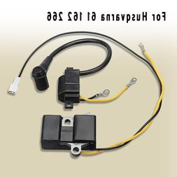2pcs/set <font><b>Ignition</b></font> <font><b>Coil</b></fon