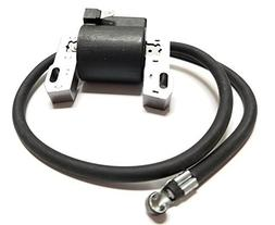 Briggs & Stratton 398811 Ignition Coil For 7-16 HP Horizonta