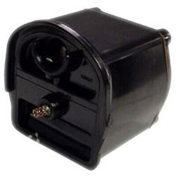 6 Volt Ignition Coil for Ford Tractor 2N 8N 9N Front Mount 9