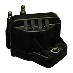 Denso 673-7102 Ignition Coil