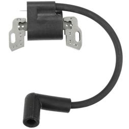 Ignition Coil For Briggs & Stratton 593872 799582 08P502 09P