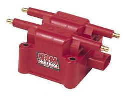 MSD 8239 Sport Compact Replacement Coil by MSD