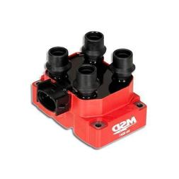 MSD 8241 Coil Ford DIS Coil pack 4 Tower Stock