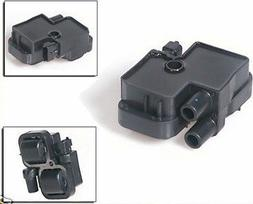 #B320 98-06 MERCEDES BENZ Ignition Coil 0221503035 000158780