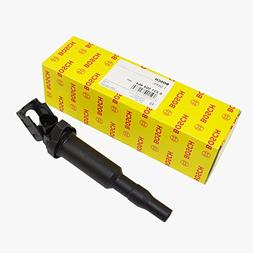 bmw ignition coil oem 04464 12219 1pc
