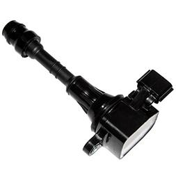 brand new ignition coils for nissan infiniti