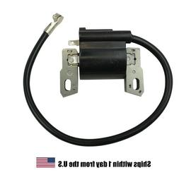 Briggs Stratton Armature Ignition Coil Magneto 590454 790817
