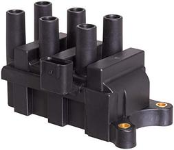 c 565 ignition coil