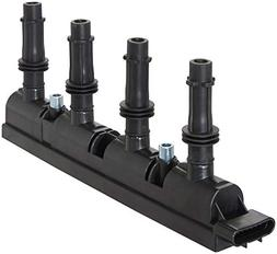 c 807 ignition coil
