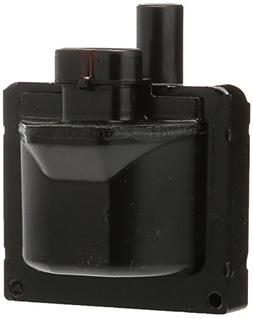 d577 gm equipment ignition coil