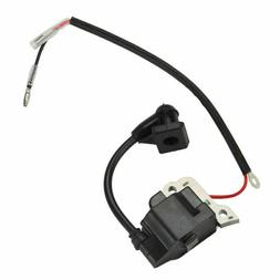 Durable Ignition Coil Replacement for Mantis 7940 7268 7264