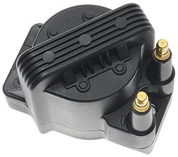 ACDelco E530C Ignition Coil