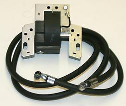 Electronic ignition coil replaces Briggs & Stratton No. 3948