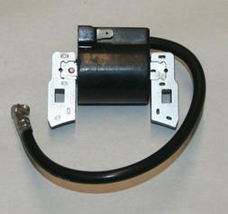 Electronic Ignition Coil Replaces Briggs & Stratton No. 3973
