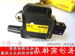 Free Delivery.4G15 4G13 4G93 <font><b>ignition</b></font> <f