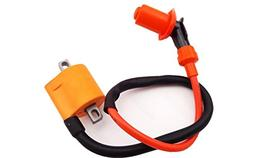 High Quality New High Performance Ignition Coil for 2 Stroke