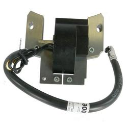DB Electrical IBS3006 New Ignition Coil for Briggs & Stratto