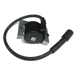 Ignition Coil For Kohler 12 584 01-S 12 584 04-S Fits models