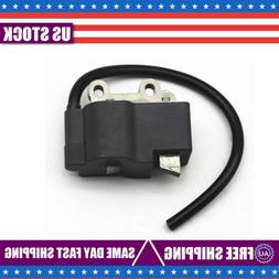 ignition coil engine fit for echo shindaiwa