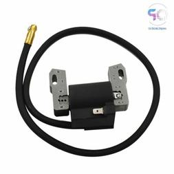 Ignition Coil Fit For Briggs & Stratton 398811 395492 398265