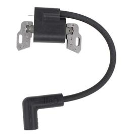 ignition coil for briggs and stratton 799582