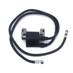 Ignition Coil For Briggs & Stratton Armature Magneto Design