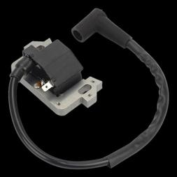 Ignition Coil for Honda GC135 GC160 GCV160 GCV135 Lawn Mower