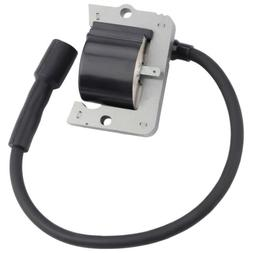 Ignition Coil For Kohler command CH11S CH12.5S CH14S CV15S G