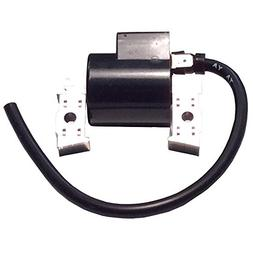 USonline911 Ignition Coil for Kawasaki 21121-2086 John Deere