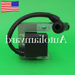 Ignition coil For Kohler 14 584 05S XT149 XT173 XT800 Lawn m