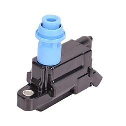 DECRECH Ignition Coil for Lexus GS300 IS300 SC300 and Toyota