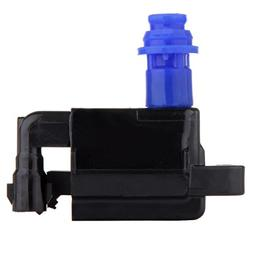 Ignition Coil for Lexus Toyota Supra 3.0L Compatible with UF