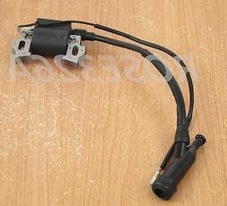 Ignition Coil Honda HR194 HR214 HR215 HR215K1 HR216 HRA214 H