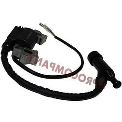 Ignition Coil Magneto for Honda 4HP 5.5HP 6.5HP 4 Cycle GX16