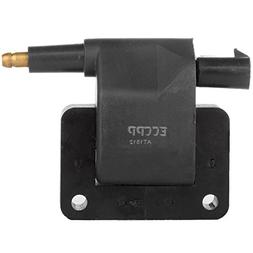 ECCPP Ignition Coil Pack for Chrysler Dodge Jeep Plymouth Co