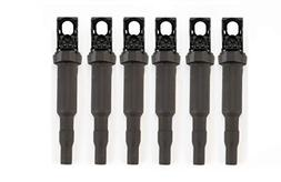 Ignition Coil Pack - Replaces Bosch# 0221504470, 12138616153