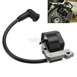 Ignition Coil Replace For Stihl BG55/65/85/45/46,BR45,SH55/8
