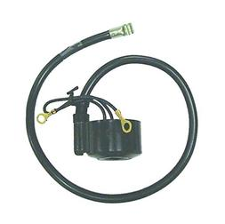 Prime Line 7-01612 Ignition Coil Replacement for Model Tecum