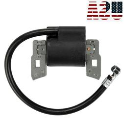 Ignition Coil to Eliminate Points 5hp for Briggs & Stratton