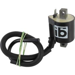 DB Electrical IMC0019 Ignition Coil