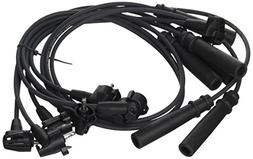 IPS PART j|isp-8227Candles Ignition Cables