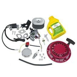 Tune Up Kit For Honda GX160 Recoil Carburetor Ignition Coil