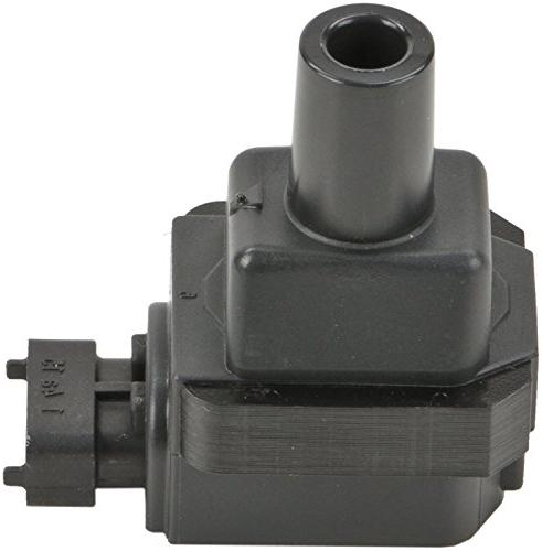 00101 0221504001 ignition coil