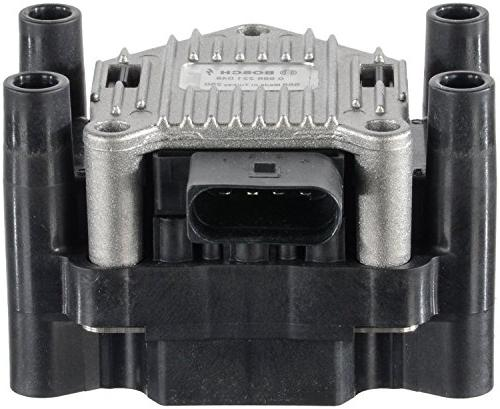 0986221048 ignition coil