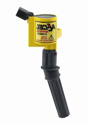 140032 ignition supercoil by