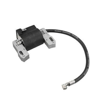lawn ignition coil fits for briggs