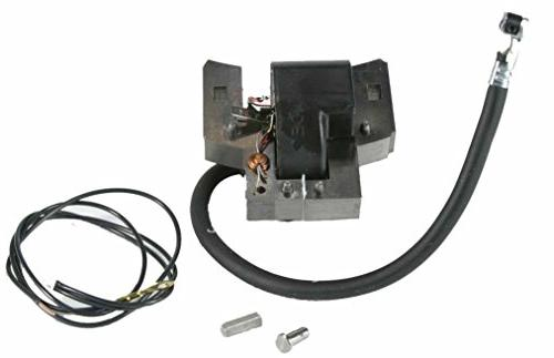 397358 ignition coil
